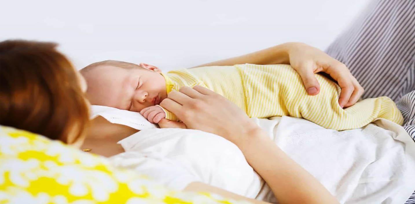 Vida profissional: faltas durante a gestação e após a licença-maternidade
